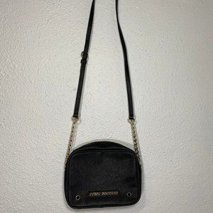 Juicy Couture Crossboday bag